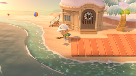ACNH - Cannot modify beach.png