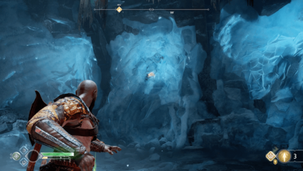 GoW - Use the Shattered Crystal.png