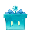 Genshin - Marvelous Merchandise - Hydro Box
