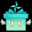 Genshin - Marvelous Merchandise - Anemo Box