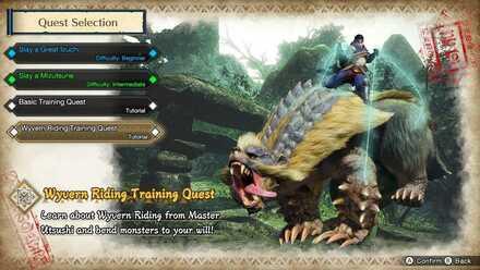 Playable Demo.jpg