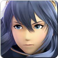 Lucina Image