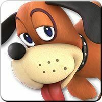 Duck Hunt Image