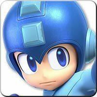 Mega Man Image