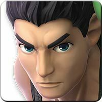 Little Mac Image