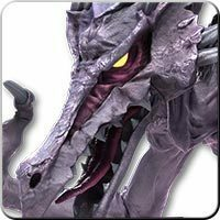 Ridley Image
