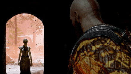 GoW The Sickness - Return Home.png