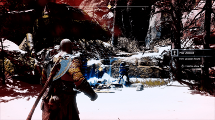 GoW The Sickness - Mystic Gateway.png