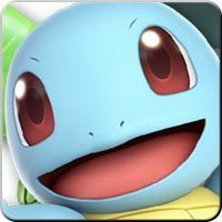 Squirtle Image