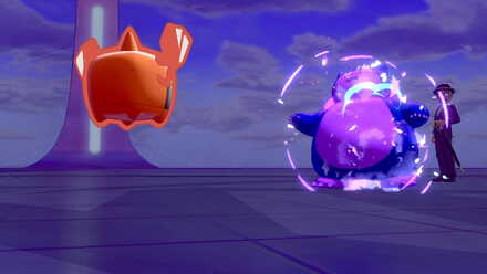 Physical Defender Heat Rotom.png