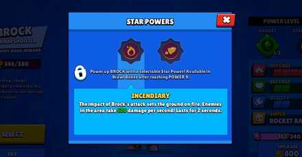 Star Powers - Brawl Stars.jpg