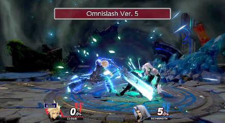 Omnislash Ver 5.jpg