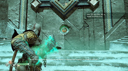 GoW The Sickness - Winds of Hel.png