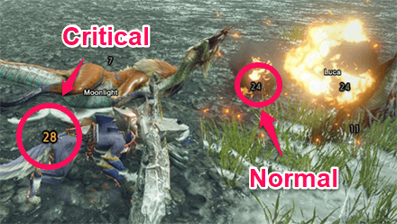 critical hit vs normal hit (with text).png