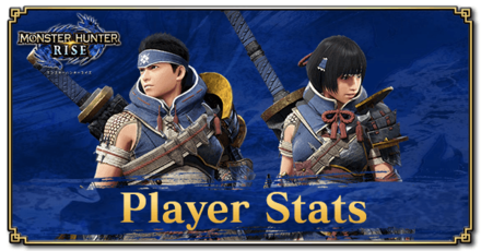 explanation of player stats banner.png