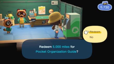 ACNH - Pocket Organization Guide.png