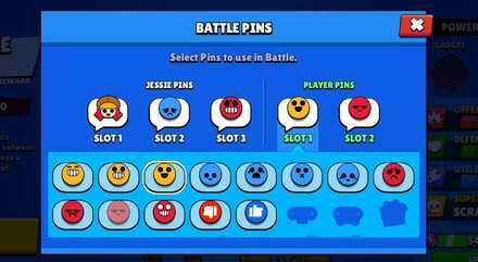 Pins or Battle Emotes - Brawl Stars.jpg