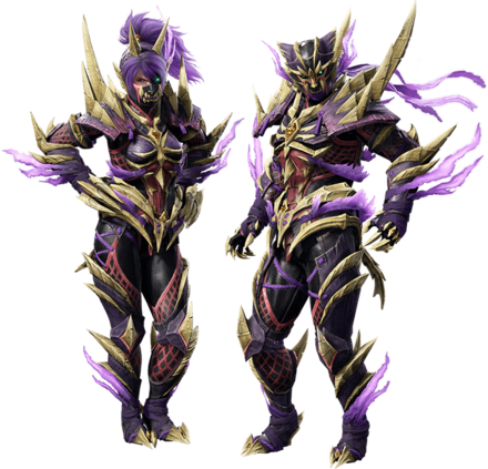 Amiibo Bonus Layered Armor.png