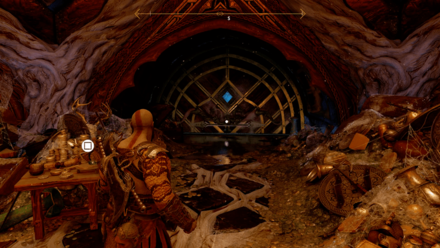 GoW The Black Rune - Lift the Gate.png