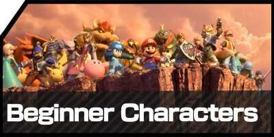 Beginner characters.jpg