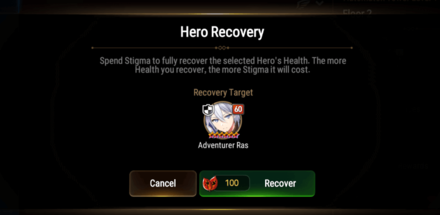 Automaton Tower Hero Recover_resize.png