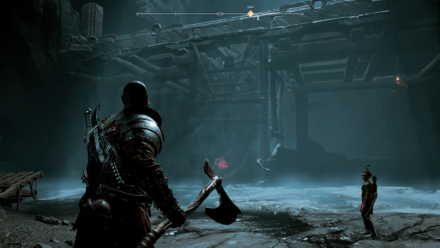 GoW Return to the Summit - Hall Behind the Platform.png