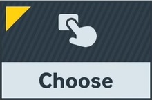 Choose Stage