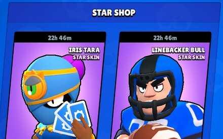 Star Shop - Brawl Stars.jpg