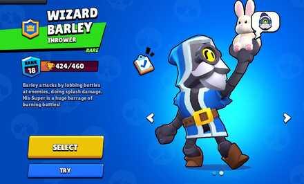 Wizard Barley - Brawl Stars.jpg