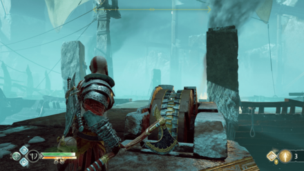 GoW Escape from Helheim - Bridge Wheel.png