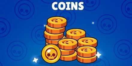 Coins - Brawl Stars.jpg