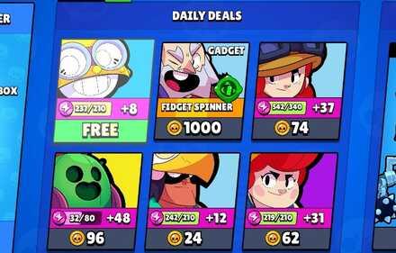 Daily Deals - Brawl Stars.jpg