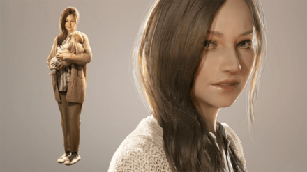 RE Village Mia Winters.png
