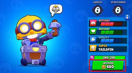 How to Upgrade Characters - Select Upgrade (Brawl Stars).jpg