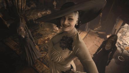 Lady Dimitrescu.png