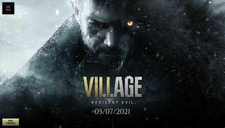RE Village Release Date.jpg