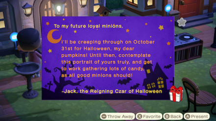 ACNH - Halloween Event - Letter from Jack.png
