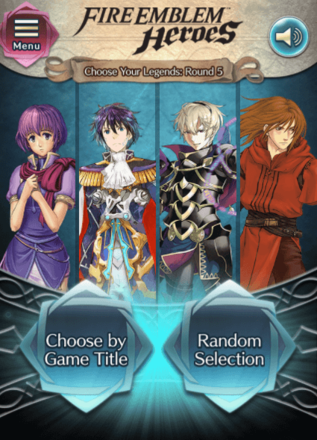Fire Emblem Heroes Choose Your Legends CYL5 Step by Step 3.png