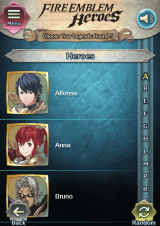 Fire Emblem Heroes Choose Your Legends CYL5 Step by Step 5.png