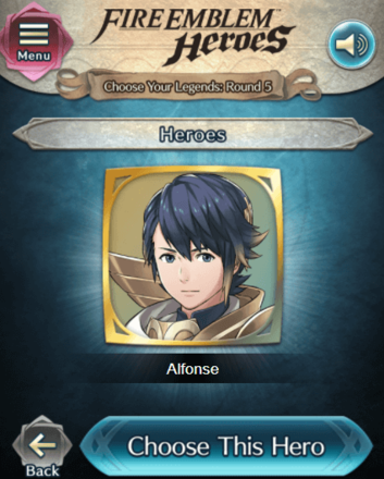 Fire Emblem Heroes Choose Your Legends CYL5 Step by Step 6.png