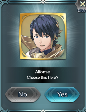 Fire Emblem Heroes Choose Your Legends CYL5 Step by Step 7.png