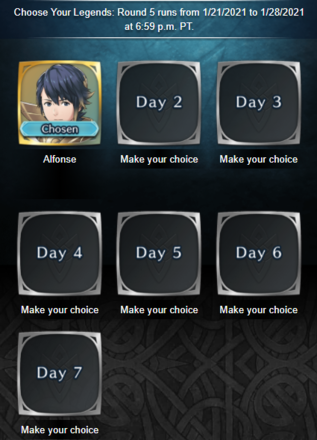 Fire Emblem Heroes Choose Your Legends CYL5 Step by Step 9.png