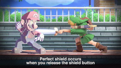 Perfect Shield.png