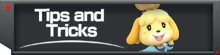tips n tricks banner