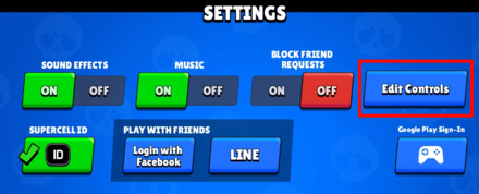 How to Change Controls - Edit Controls Button (Brawl Stars).png
