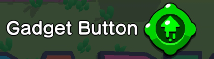 Gadget Button - Brawl Stars.png