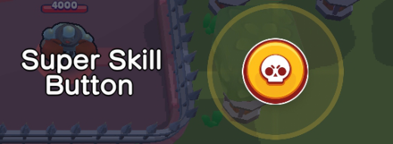 Super Skill Button - Brawl Stars.png