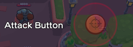Attack Button - Brawl Stars.png