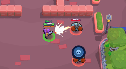 How to Change Controls - Test Controls (Brawl Stars).png