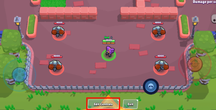 How to Change Controls - Edit Controls Button in the Editing Screen (Brawl Stars).png